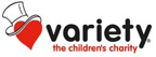 Variety International - Variety International Children's Fund
